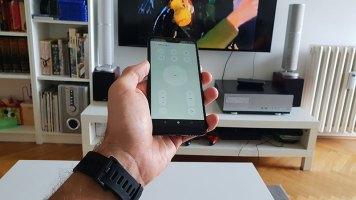 Xiaomi-Mi-A2-Lite-Recenzija-(17)