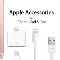MovilShack nudi originalnu Apple opremu po povoljnim cijenama