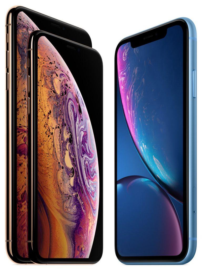 Nevolje u raju - Apple dodatno reže narudžbe novih iPhonea