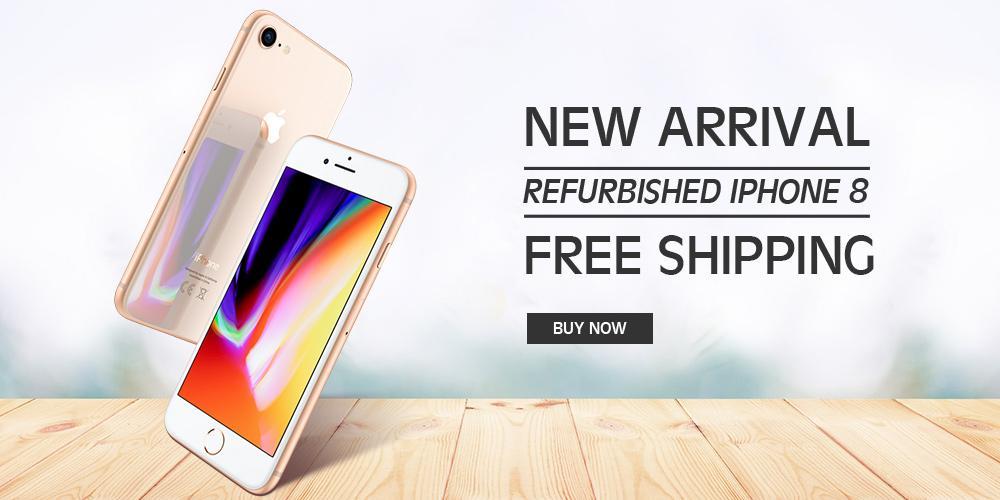 Još malo originalne Apple opreme i tvornički obnovljenih iPhonea po odličnim cijenama