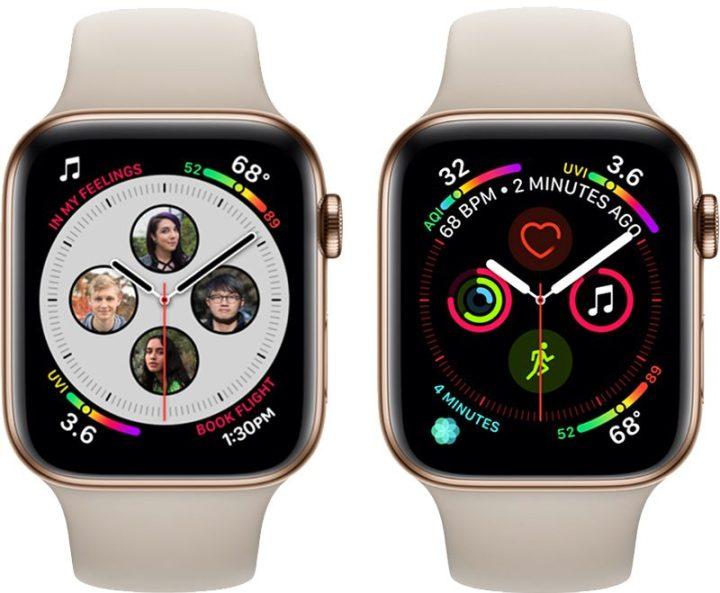 Apple Watch vlasnici oprez! Povučena opasna watchOS 5.1 nadogradnja