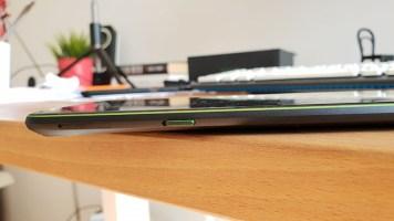 Xiaomi Black Shark Recenzija (16)