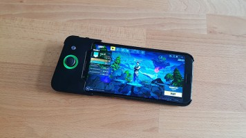 Xiaomi Black Shark Recenzija (26)