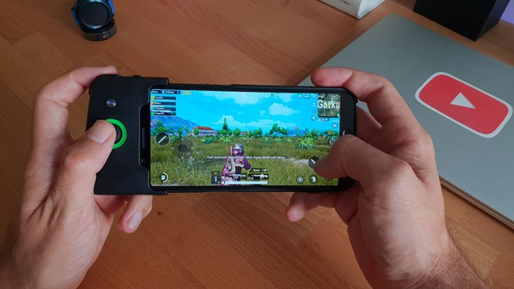 Xiaomi Black Shark Recenzija (15)