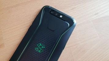 Xiaomi Black Shark Recenzija (6)
