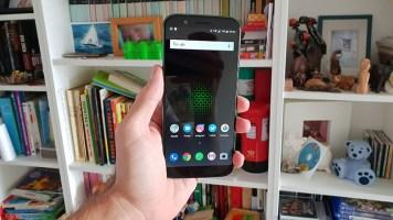 Xiaomi Black Shark Recenzija (8)