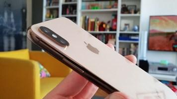 iPhone Xs Max Recenzija (22)