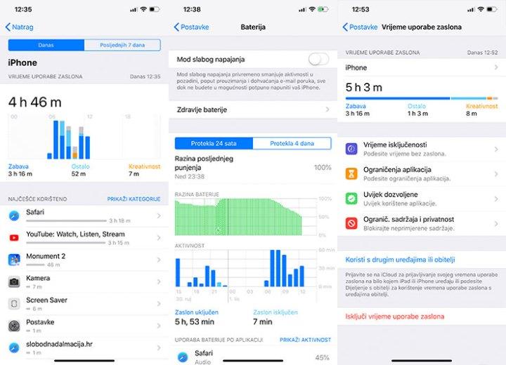 iphone xs max recenzija