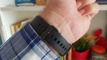 Galaxy Watch Recenzija (4)