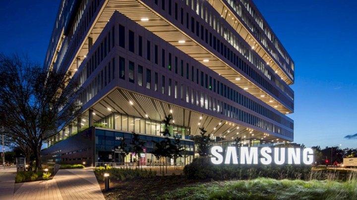 Samsung danas izgledno otkriva svoj Galaxy X savitljivi smartphone - pogledaj prijenos uživo!