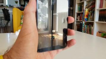 Xiaomi mi 8 Lite Recenzija (12)
