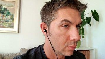 BRAINWAVZ BLU-300 - Sportske Bluetooth slušalice za 38 eura (8)