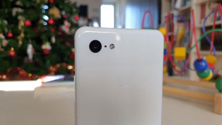 pixel 3 xl recenzija