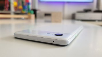 Google Pixel 3 XL Recenzija (12)