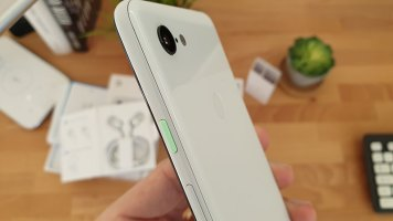 Google Pixel 3 XL Recenzija (2)