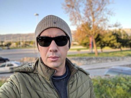 Google-Pixel-3-XL-Test-kamere-Portret-2