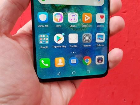 Huawei Mate 20 Recenzija (11)