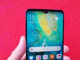 Huawei Mate 20 Recenzija (12)
