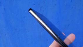 Huawei Mate 20 Recenzija (18)