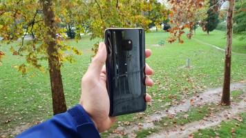 Huawei Mate 20 Recenzija (30)
