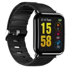 OUKITEL W2 Smartwatch u Cafagu samo 21.99€