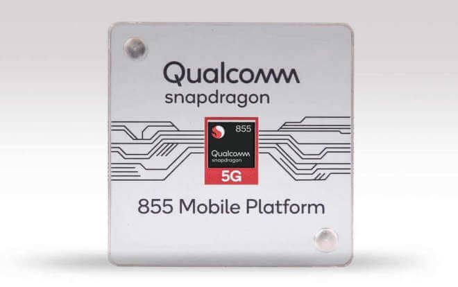 Snapdragon 855 stiže do kraja tjedna, podržavat će 5G mreže
