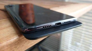 Xiaomi Mi MIX 3 Recenzija (12)