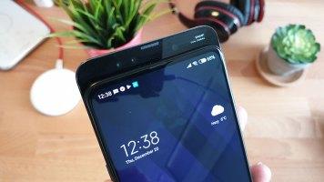 Xiaomi Mi MIX 3 Recenzija (4)