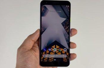 Pixel 3 Lite osvanuo u video recenziji prije službene najave