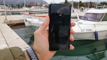 Moto G6 Plus Recenzija (3)
