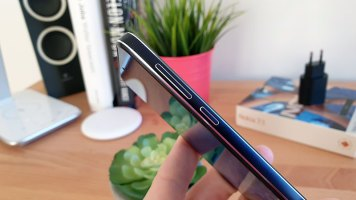 Nokia 7.1 Recenzija (9)