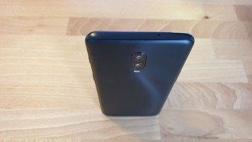 OnePlus 6T Recenzija (11)