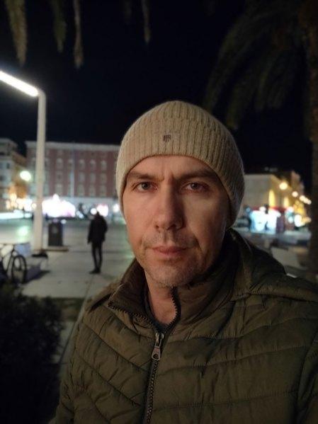 OnePlus-6T-Test-kamere-(21)