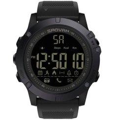 Ovaj sportski smartwatch može biti tvoj za samo 13.3€!