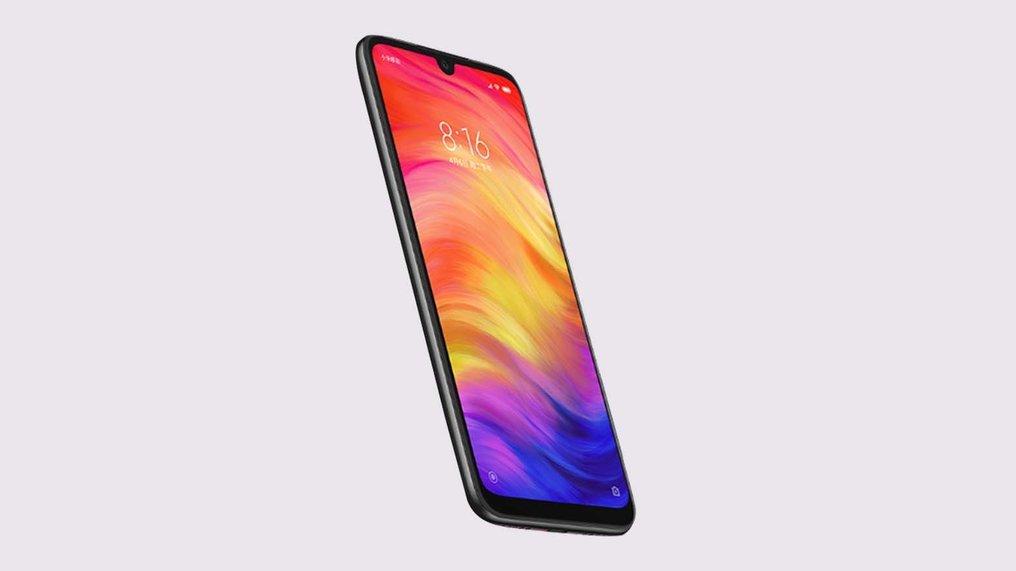 Stiže povoljni Xiaomi Redmi pokretan Snapdragonom 855?