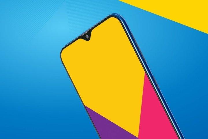 Svi detalji o nadolazećem Samsungu Galaxy M20
