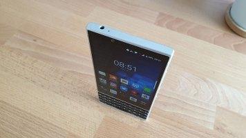 BlackBerry Key2 Recenzija (5)