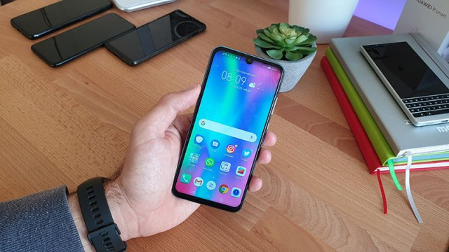 honor 10 lite recenzija