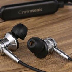 Mazni kupon za još povoljnije Bluetooth slušalice otporne na znoj