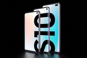 Samsung službeno predstavio Galaxy S10, S10+ i S10e - Sve o njima!