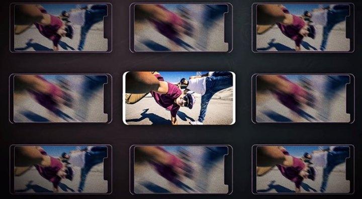 Teaseri za Galaxy S10 najavljuju OIS 4K selfie kameru, reverzibilno bežično punjenje i čitač otisaka pod zaslonom