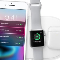 Apple AirPower i službeno mrtav