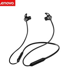 Mazni Lenovo X3 Bluetooth 5.0 slušalice po super cijeni!