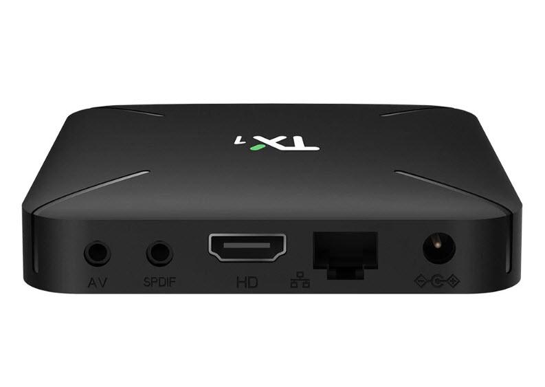 Ovaj Android TV Box sad je upola jeftiniji