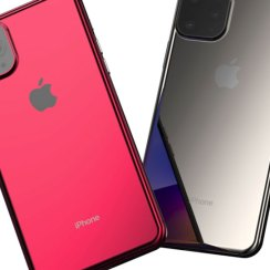iPhone XI navodno s reverzibilnim bežičnim punjenjem