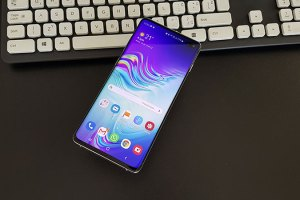 https://www.mobis.hr/proizvodi/mobiteli/samsung-galaxy-s10-plus-128gb-zeleni-5698/