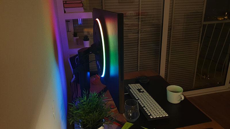 montiraju se studijski monitori