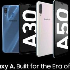 Samsung službeno potvrdio stapanje Galaxy J i Galaxy A serije [Video]