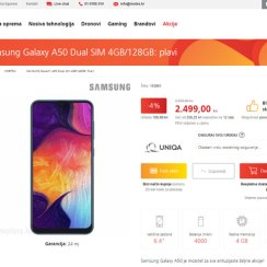 https://www.mobis.hr/proizvodi/samsung-galaxy-a50-serija/?items_layout=grid&utm_source=smartphonehrvatska.com&utm_medium=PR&utm_campaign=Samsung_P04_2019