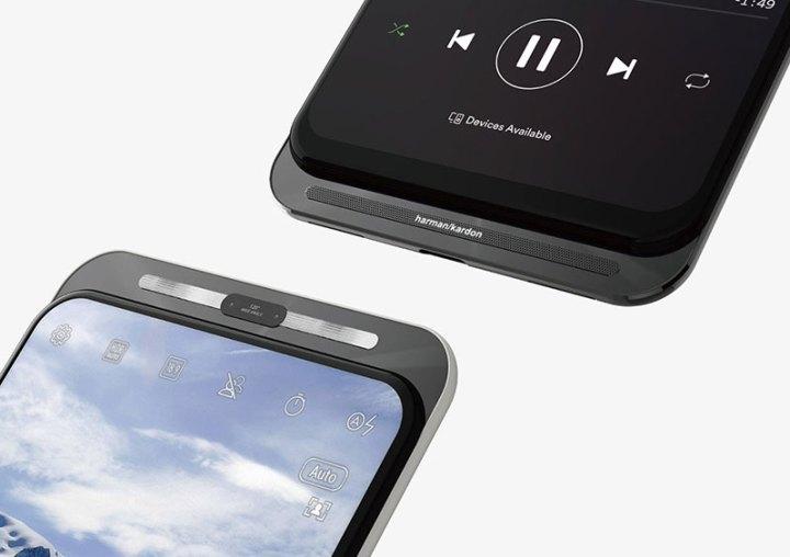 Asus Zenfone 6 donosi dvostruki klizni mehanizam [Video]